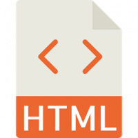chat-html